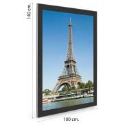 Led frame 100x140