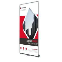 Roll up magnetico 200x85 cm.
